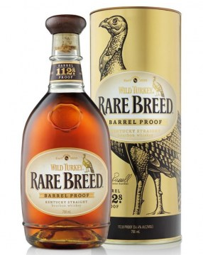 wild-turkey-rare-breed-barrel-proof_112_8-p