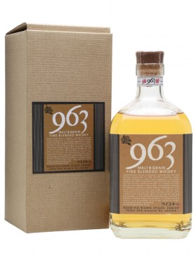 yamazakura-963-malt-grain-blended-whisky-0-7l