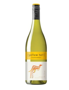 yellow-tail-chardonnay-0-75l