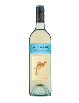 yellow-tail-moscato-0-75l-5843