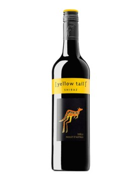 yellow-tail-shiraz-0-75l